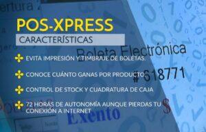 POS-XPRESS-pos