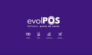 evolpos-software