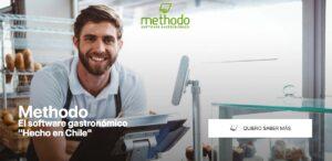 methodo-pos