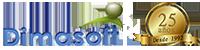 Dimasoft