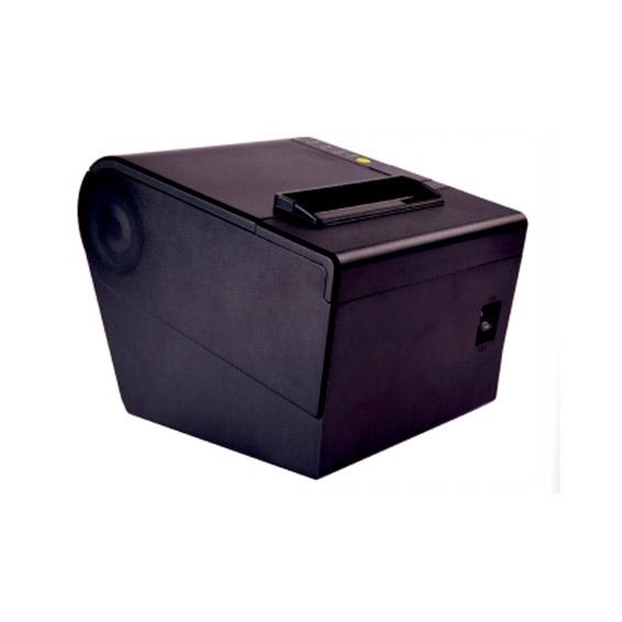 Impresora-Termica-POS