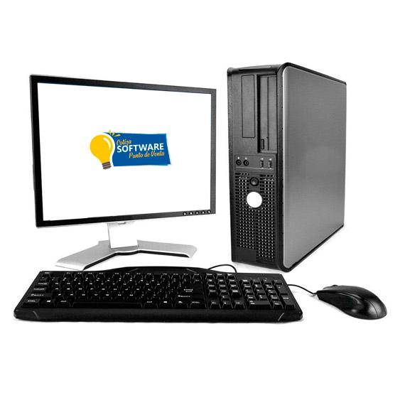 PC-para-punto-de-venta