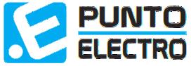 Punto-Electro