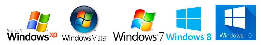 Windows-POS