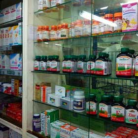 software-para-farmacia