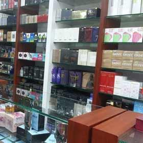 software-para-perfumeria